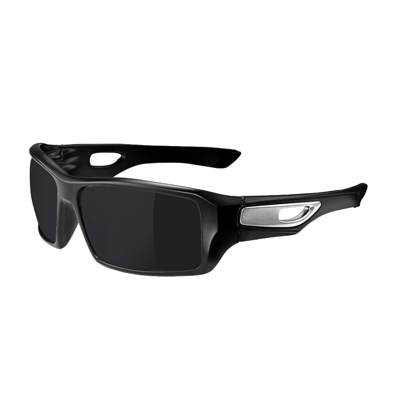 ROCKBROS Polarized Cycling Glasses Sunglass Hut